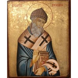 Sfantul Stelian