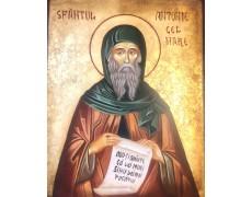 Icoana Sfantul Antonie